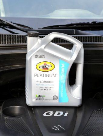 Pennzoil-Platinum-oil